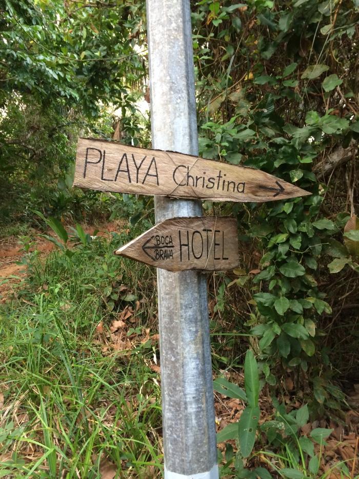 72 Boca Brava Run (12)