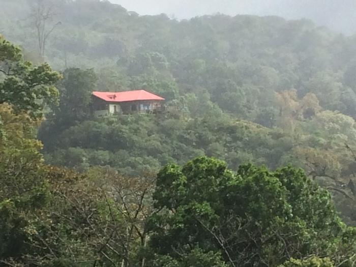 Mt Totumas Run and Drive to Boq (13)